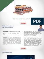SAP Training_Presentation.pptx