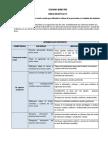 2° GRADO- SEGUNDA UNIDAD (1) (1).docx