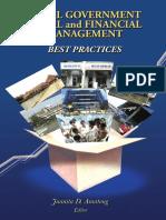 LGU Best Practices.pdf