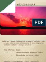 rymsfotos.pdf