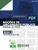 Orçamento.pdf