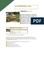 37217694-Cria-de-reinas-ARTIFICIAL-o-por-TRASLARVE.pdf
