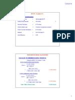 API 579 Corrosion Analisis Mallado Presentacion