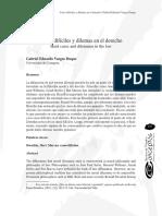casos difíciles y dilemas del Derechoç.pdf