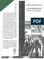 5_Pierre_Rosavallon_-_La_contrademocraci.pdflibro ciencias politicas.pdf