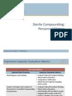 Personnel Metrics.pdf