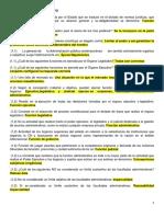 PREGUNTEROS ADMINISTRATIVO 2