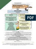 Direito (Penal-Processual-Constitucional).pdf