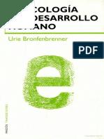 ECOLOGIA-DEL-DESARROLLO-HUMANO-URIE-BRONFENBRENNER-pdf.pdf