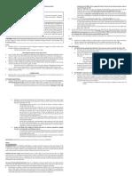 13 Advocacy v BSP.docx