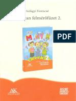 Nyelvtan felmérőfüzetek 2. o.pdf