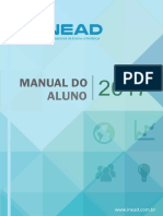 INEAD Manual Do Aluno