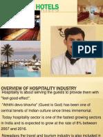 typesofhotels-130906044443-