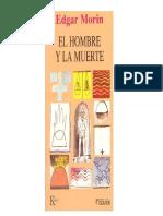 el_hombre_y_la_muerte_1970.pdf