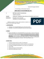 OPINION LEGAL DE MOTO TAXI.docx