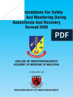 11Recommendations_Safety_Standards_2008.pdf