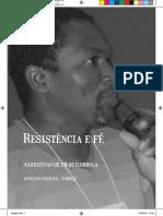 03-Resistecia e Fe