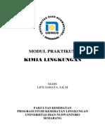MODUL_PRAKTIKUM_KIMIA_LINGKUNGAN.pdf