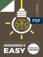 Amazingly_Easy_Phrasal_Verbs.pdf