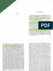 Libreta (7).pdf