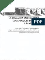 Dialnet-LaDinamicaEnEconomiaLosEnfoquesDeHicksYSamuelson-4934939.pdf