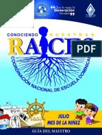RAICES ED NACIONAL Definitiva de La Pag 11 a La 35