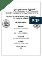 152s2109 Morales Reyes Luis Gustavo u1 A2
