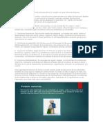 funciones basicas admistracion.docx