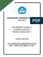 43 Silabus Prakarya n Kwu SMA SMK Versi 120216
