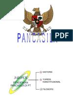 1. MR-PANCASILA.ppt