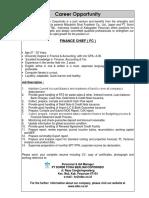 UCDownload_temp.pdf.pdf.pdf.pdf.pdf