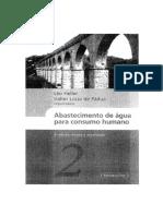 166329229-Abastecimento-de-agua-para-consumo-humano-volume-2-pdf.pdf