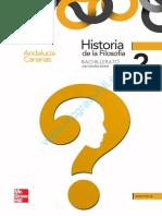 descartes.pdf