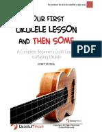 76823703-Primera-Leccion-de-Ukelele.pdf