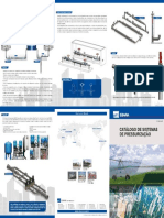 Catalogo geral booster CC 021-05-13.pdf