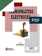 Transpaletas electricas.pdf