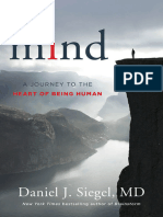 Mind_ A Journey to the Heart o - Daniel J. Siegel_262.epub
