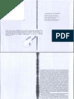 324580293-O-Seculo-XX-o-Tempo-Das-Certezas-Vol-1-Das-Crises-Vol-2-e-Das-Duvidas-VOL-3-a-SEGUNDA-GUERRA-MUNDIAL-Por-Williams-Goncalves-2003.pdf