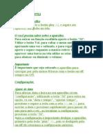 Manual 523