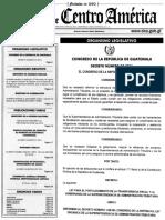 37-2016.pdf