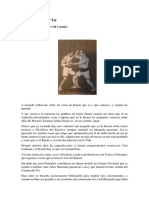 Yobo Te.pdf