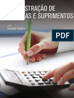 LIVRO PROPRIETARIO - ADMINISTRACAO DE COMPRAS E SUPRIMENTOS.pdf