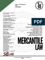 Mercantile-Law Rev  UP.pdf