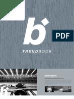 Biancogres_trendbook_28x26cm_internet_3.pdf