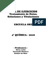 Eco Microb Ejercicios 2018 (1)