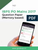 IBPS_PO_Main_2017_Question_Paper_English.pdf-30.pdf