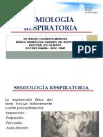 Semiologarespiratoria i 130908214942