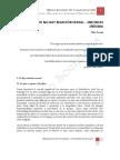 Dialnet-EnTantoNoHayRelacionSexualhaySintoma-5029987.pdf