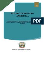 EIA PM CP PARAISO.pdf