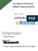 Zhen.pdf